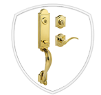 Seattle Emergency Locksmiths Seattle, WA 206-317-8078